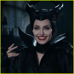 lana-del-rey-sings-in-angelina-jolies-new-maleficent-trailer